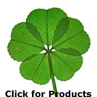 5 Clover Image