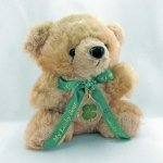 honey-teddy-bear-with-four-leaf-clover.jpg